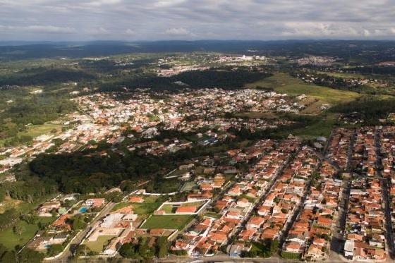 galpoes-alugar-vargem-grande-paulista-1.