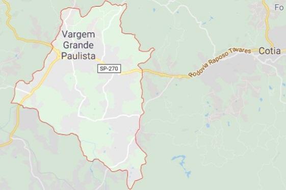 galpoes-alugar-vargem-grande-paulista-2.