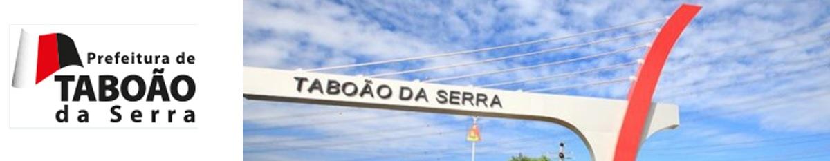 galpoes-venda-taboao-da-serra-banner.jpg