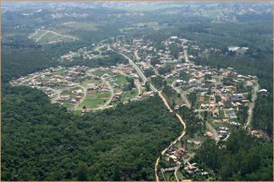Vargem Grande Paulista São Paulo fonte: www.beckergalpoes.com.br